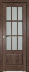 Дверь 104XN