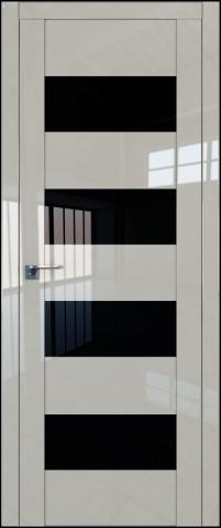 Profildoors (экошпон)