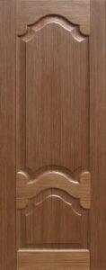 Дверь Виктория ДГ