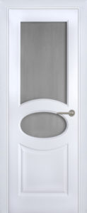 Дверь Олимп 6 ДО