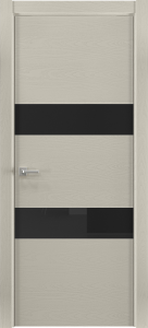 Дверь Модерн №18