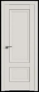 Дверь 2.89U