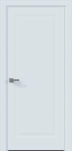 Дверь Порта 15 ДГ