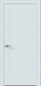 Дверь Порта 15+ДГ